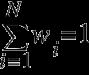 cache_mathplugin:math_937.5_acf597050efb1f84b7b69e738ae45873.png