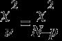cache_mathplugin:math_956_aa52195dfb2c10809e3199a667d9b561.png