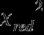 cache_mathplugin:math_957.5_9ae0aa89306188ca235f852737fbfe43.png