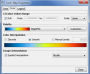 relnotes:color-map-style.png